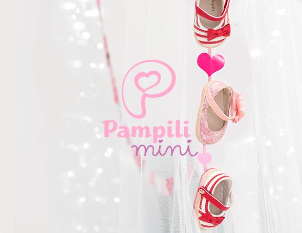 pampili-mini