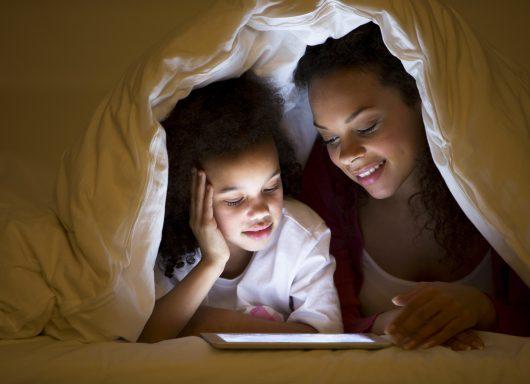 5 filmes para assistir com sua filha
